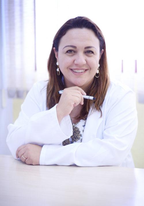 dra-giovana-micheli-fonoaudiologa