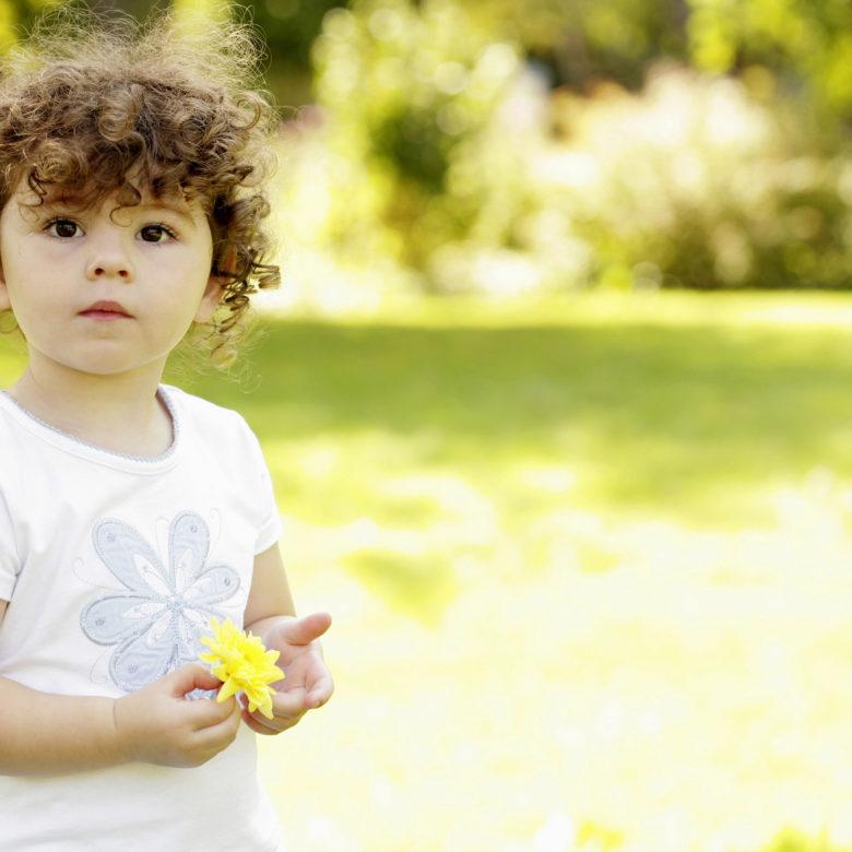 O que é Apraxia da Fala Infantil?
