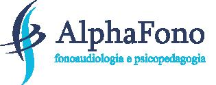 Alphafono - Clínica de Fonoaudiologia e Psicopedagogia