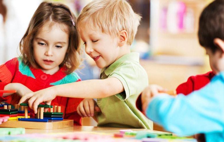 Transtorno do Espectro do Autismo e Inclusão Social