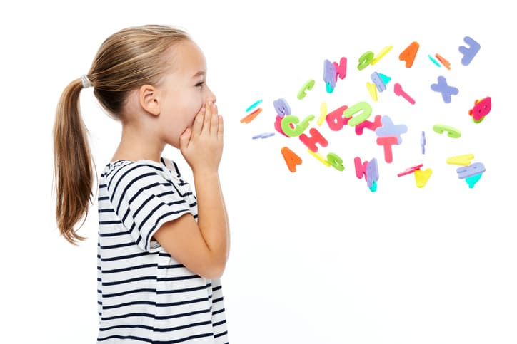 Transtorno do desenvolvimento da linguagem: O que é, como tratar e quando procurar ajuda profissional?