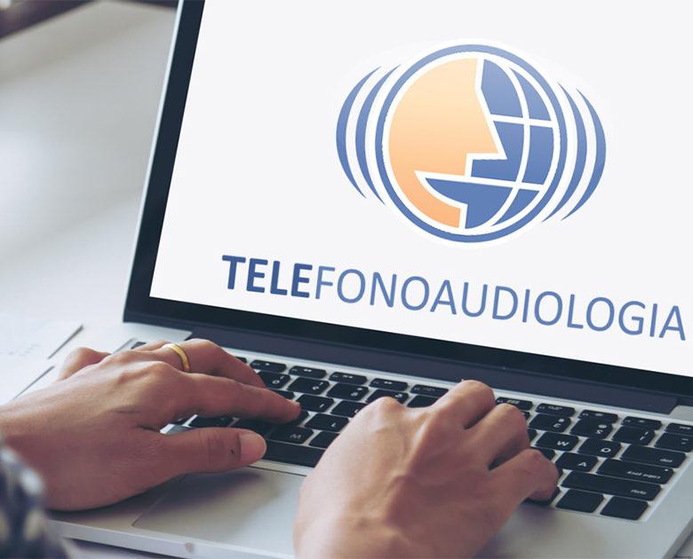 Telefonoaudiologia