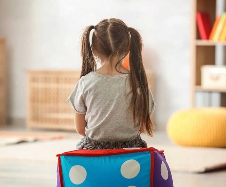Habilidades Sociais no Autismo
